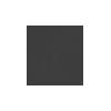 qatarclick's الصورة الرمزية